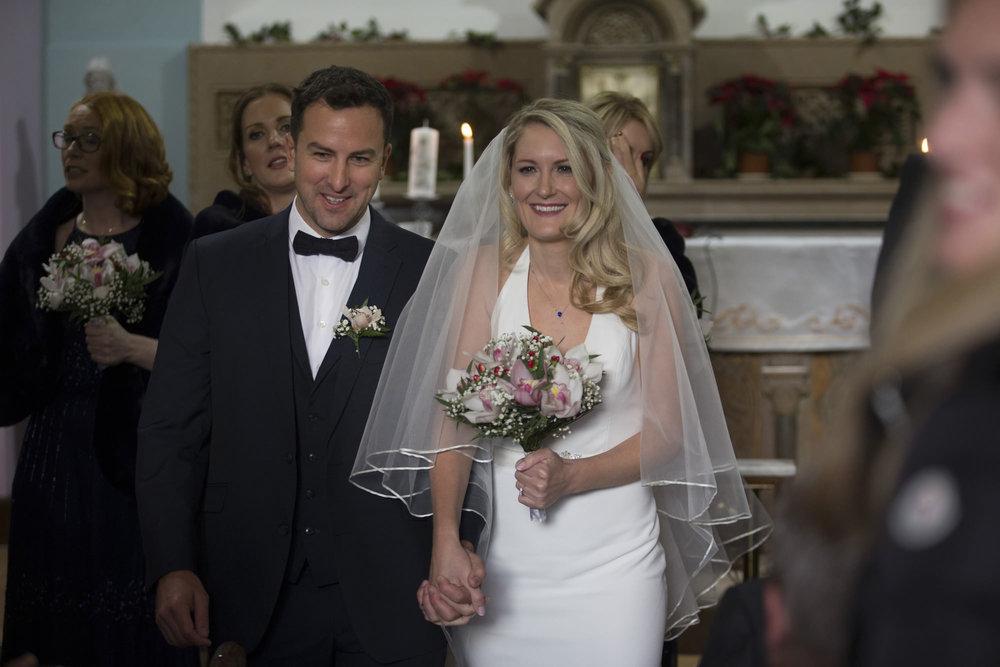 muckross_park_hotel_grougane_barra_wedding_photographer_goldenmoments_038.jpg