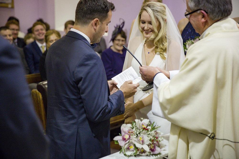 muckross_park_hotel_grougane_barra_wedding_photographer_goldenmoments_037.jpg