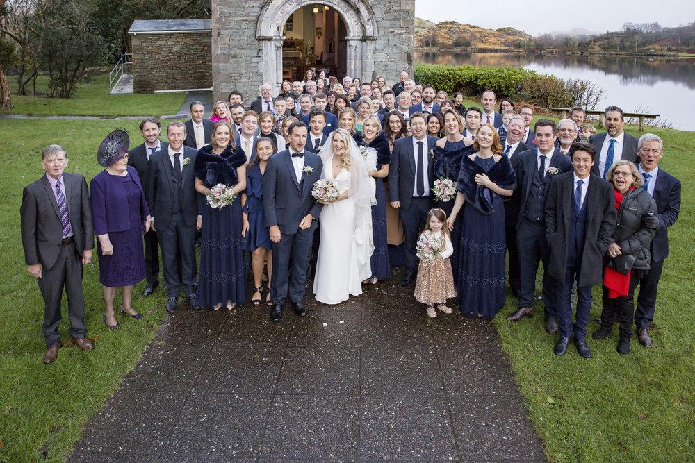 muckross_park_hotel_grougane_barra_wedding_photographer_goldenmoments_040.jpg
