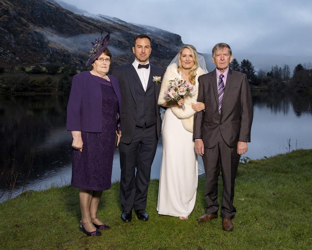 muckross_park_hotel_grougane_barra_wedding_photographer_goldenmoments_042.jpg