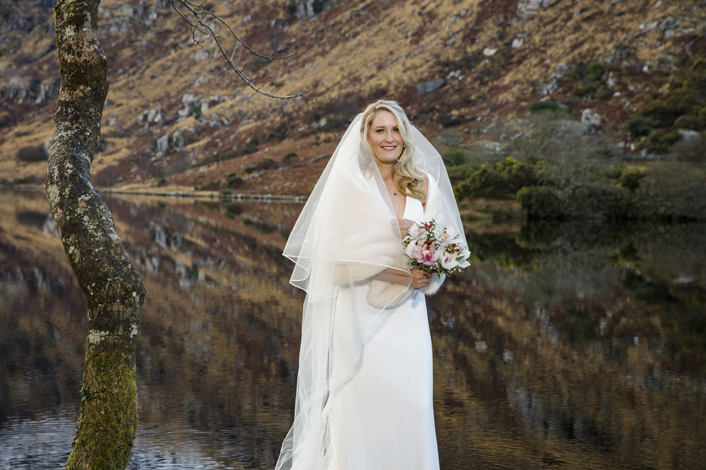 muckross_park_hotel_grougane_barra_wedding_photographer_goldenmoments_046.jpg