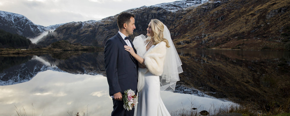 muckross_park_hotel_grougane_barra_wedding_photographer_goldenmoments_048.jpg