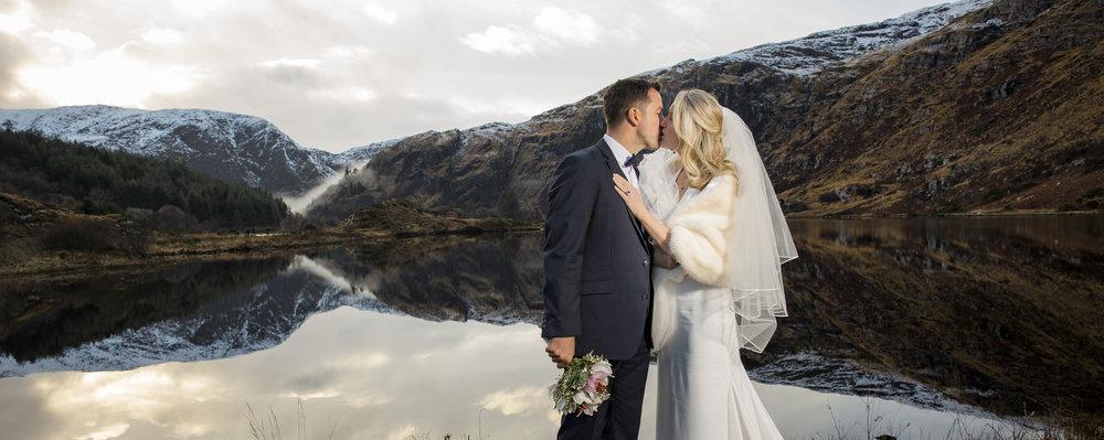 muckross_park_hotel_grougane_barra_wedding_photographer_goldenmoments_049.jpg