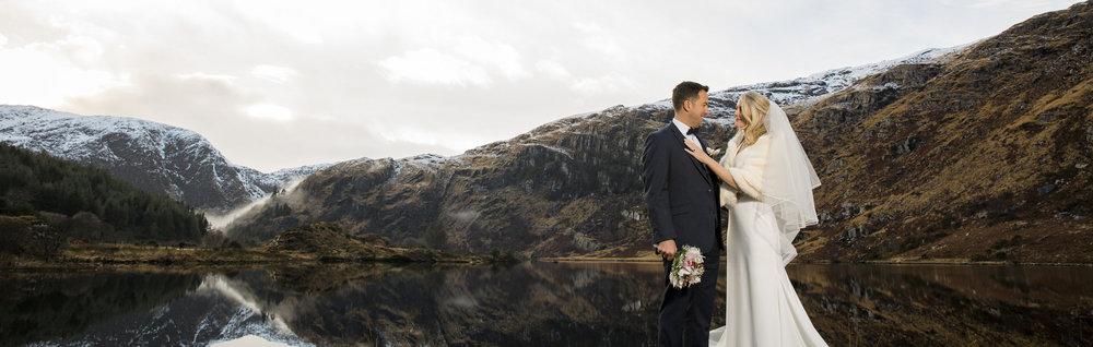 muckross_park_hotel_grougane_barra_wedding_photographer_goldenmoments_050.jpg