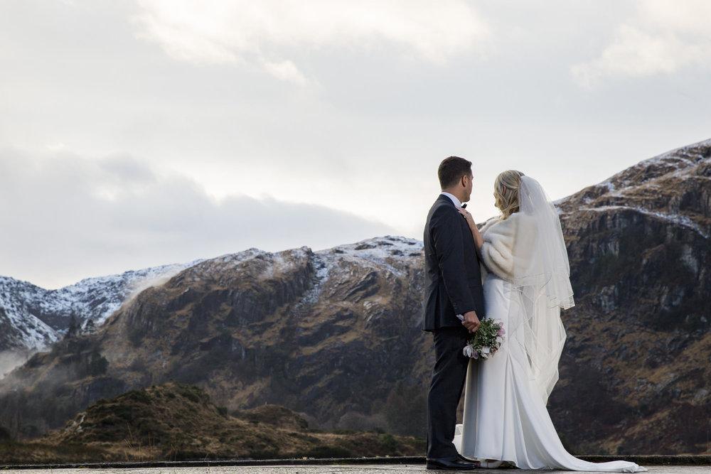 muckross_park_hotel_grougane_barra_wedding_photographer_goldenmoments_051.jpg