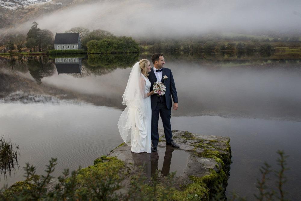 muckross_park_hotel_grougane_barra_wedding_photographer_goldenmoments_056.jpg