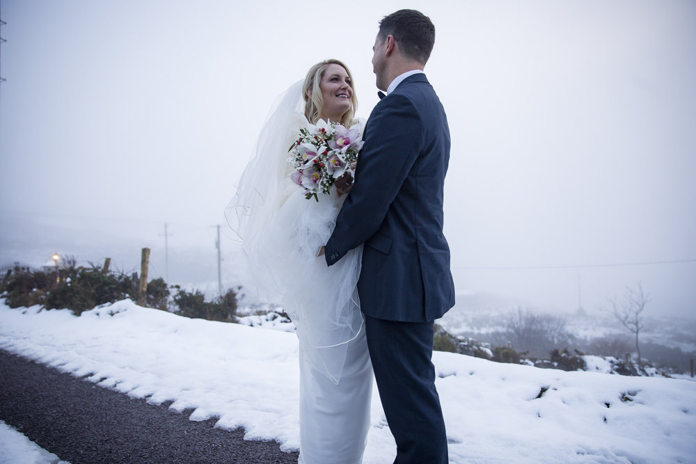 muckross_park_hotel_grougane_barra_wedding_photographer_goldenmoments_058.jpg