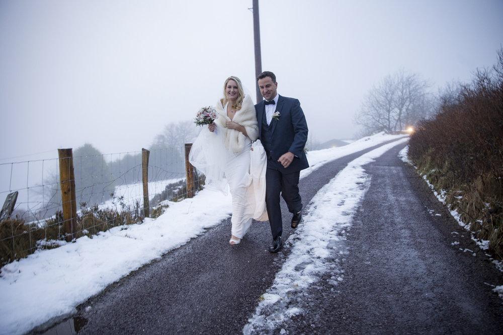 muckross_park_hotel_grougane_barra_wedding_photographer_goldenmoments_059.jpg