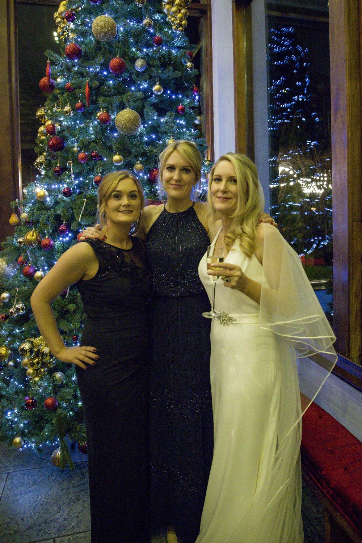 muckross_park_hotel_grougane_barra_wedding_photographer_goldenmoments_065.jpg