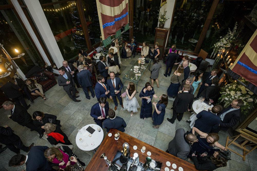 muckross_park_hotel_grougane_barra_wedding_photographer_goldenmoments_066.jpg