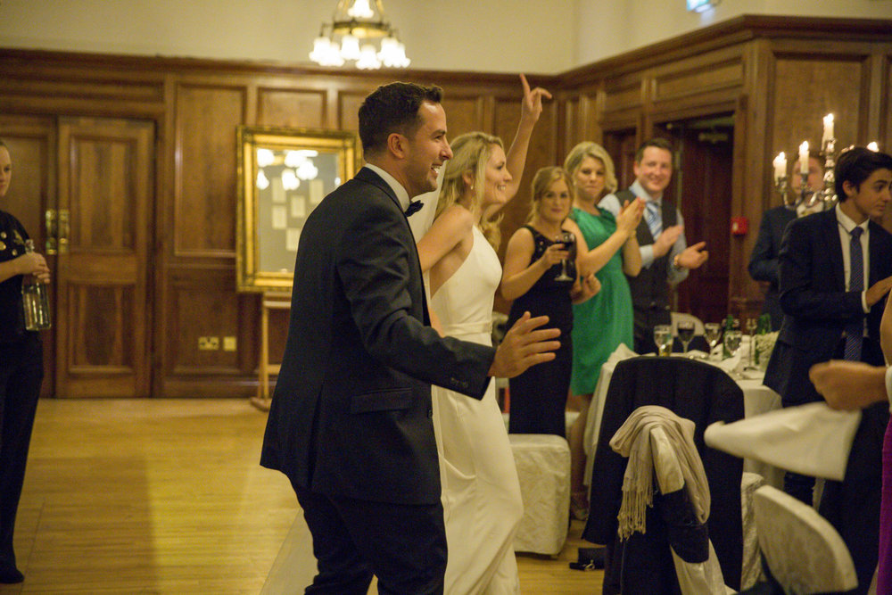 muckross_park_hotel_grougane_barra_wedding_photographer_goldenmoments_069.jpg