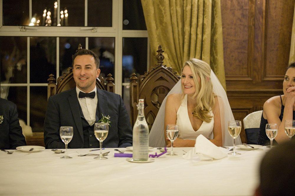 muckross_park_hotel_grougane_barra_wedding_photographer_goldenmoments_071.jpg