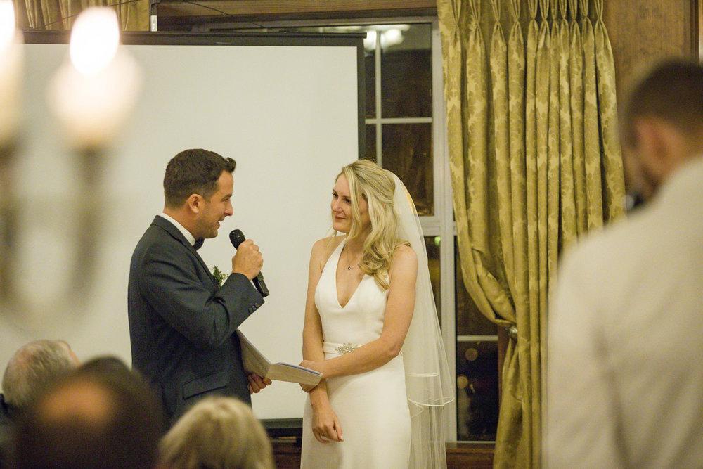 muckross_park_hotel_grougane_barra_wedding_photographer_goldenmoments_075.jpg