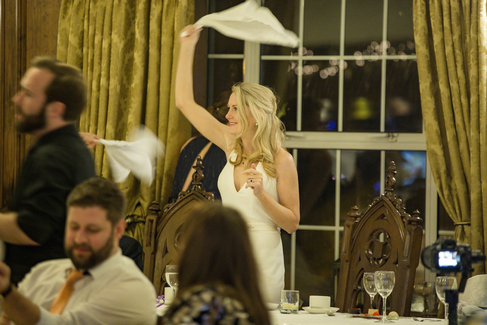 muckross_park_hotel_grougane_barra_wedding_photographer_goldenmoments_077.jpg