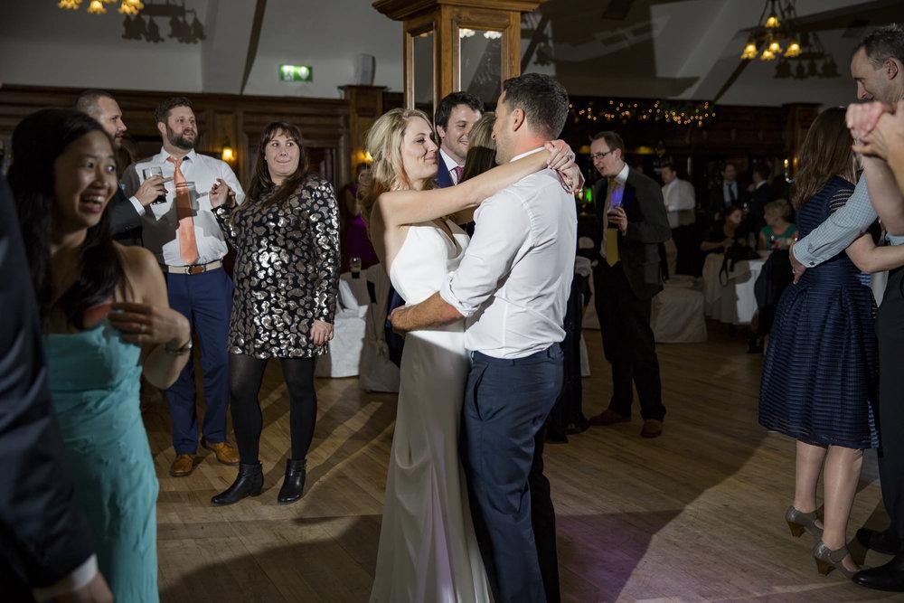 muckross_park_hotel_grougane_barra_wedding_photographer_goldenmoments_083.jpg
