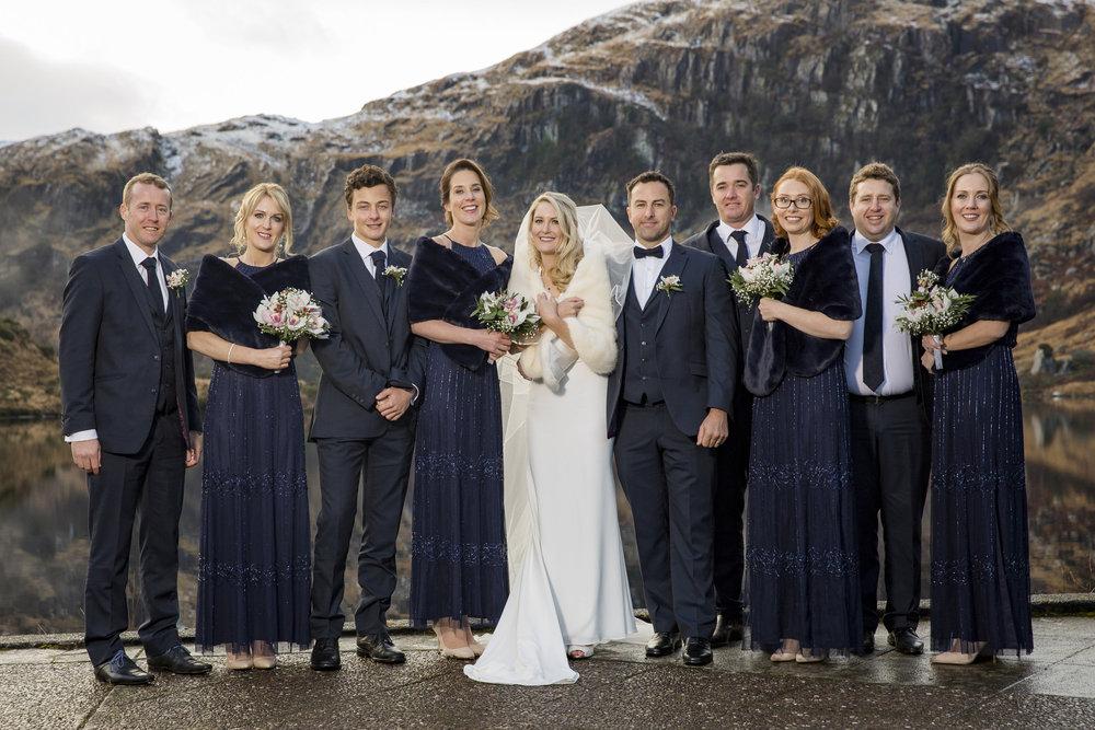 muckross_park_hotel_grougane_barra_wedding_photographer_goldenmoments_086.jpg