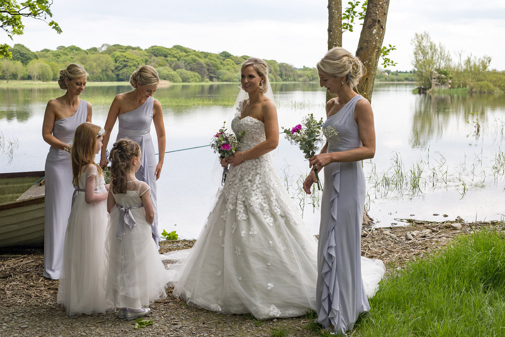 Ashley_park_wedding_photographer_ireland_a181.jpg