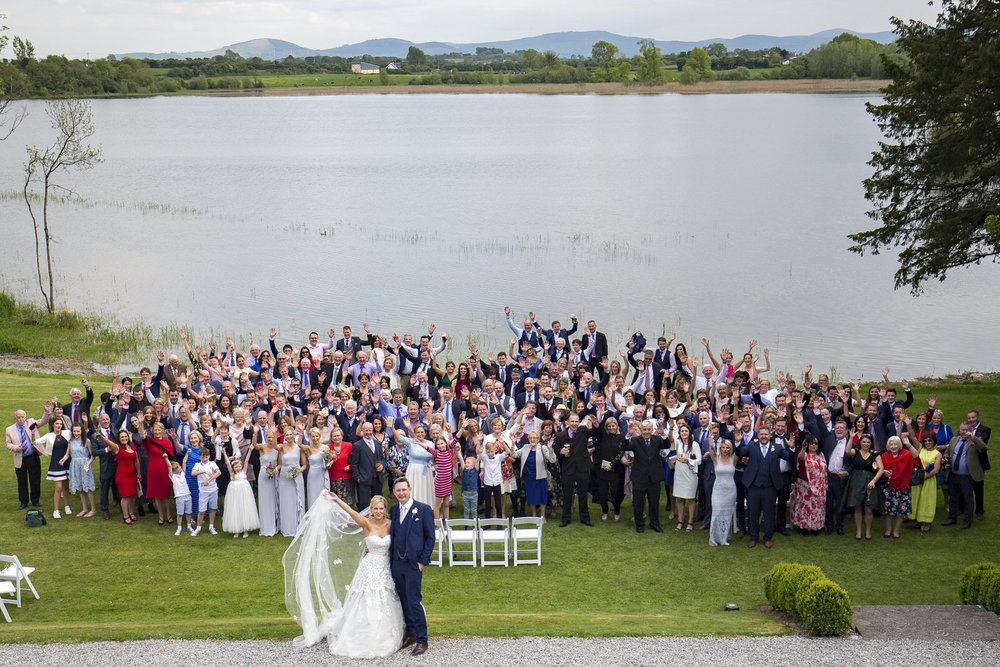 Ashley_park_wedding_photographer_ireland_a191.jpg