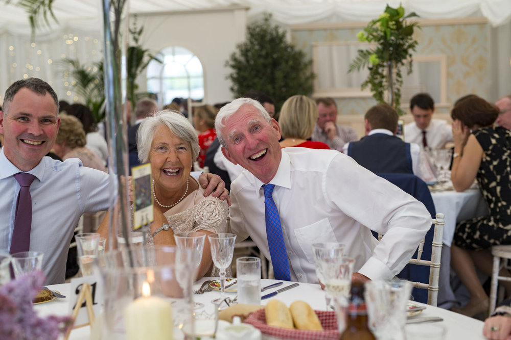 Ashley_park_wedding_photographer_ireland_a193.jpg