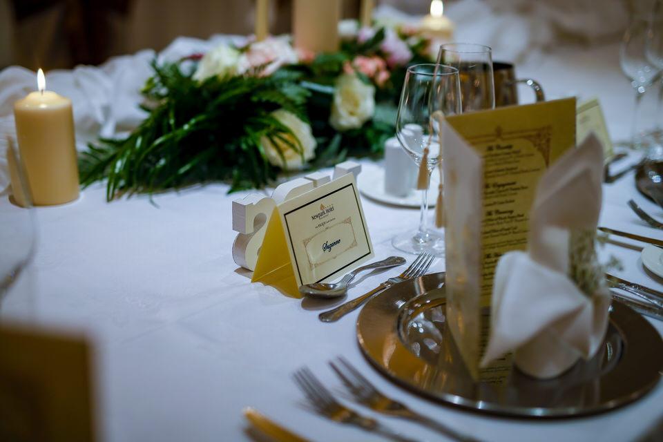 wedding_photographer_waterford_ireland_a077.jpg
