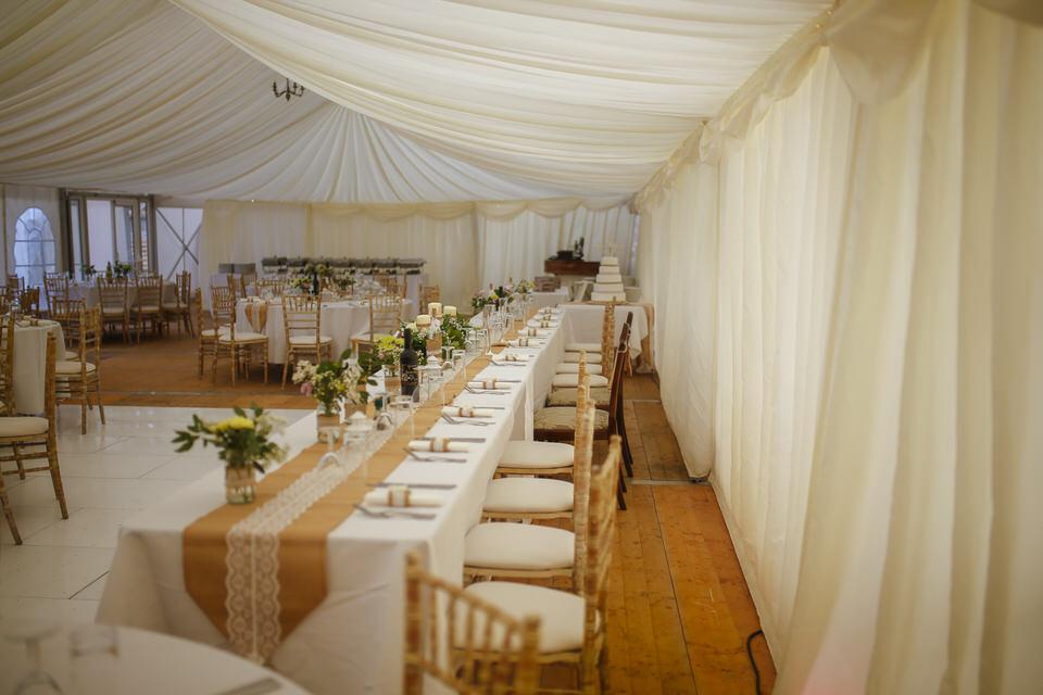 wedding_photographer_waterford_ireland_a078.jpg