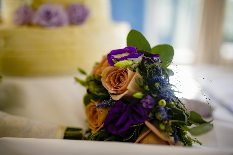 wedding_photographer_waterford_ireland_a104.jpg