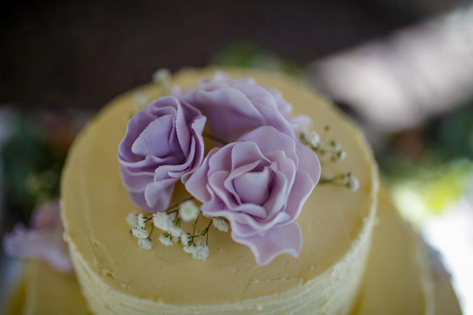 wedding_photographer_waterford_ireland_a105.jpg