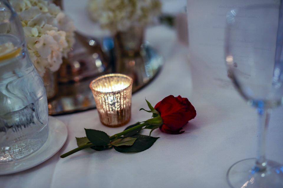 wedding_photographer_waterford_ireland_a117.jpg