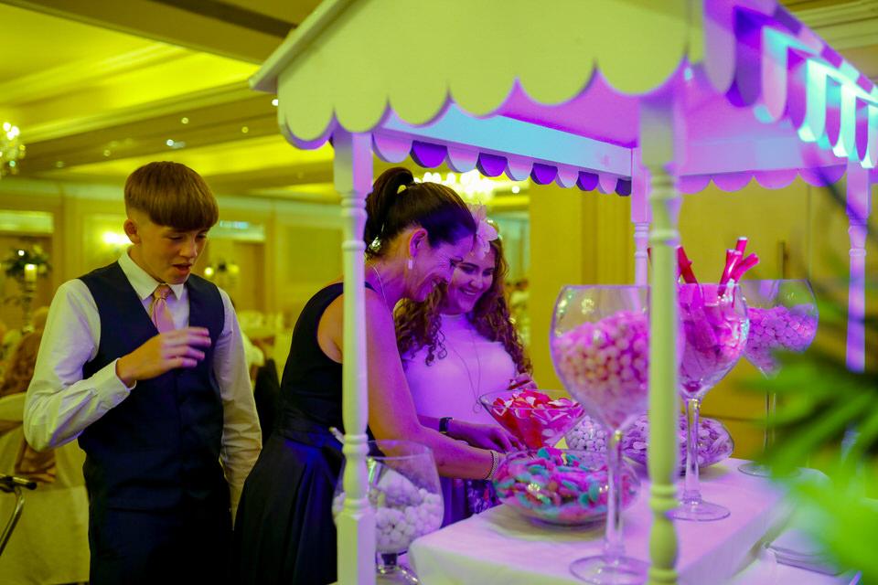 wedding_photographer_waterford_ireland_a116.jpg