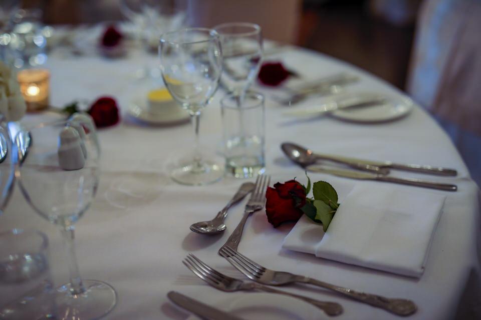 wedding_photographer_waterford_ireland_a119.jpg