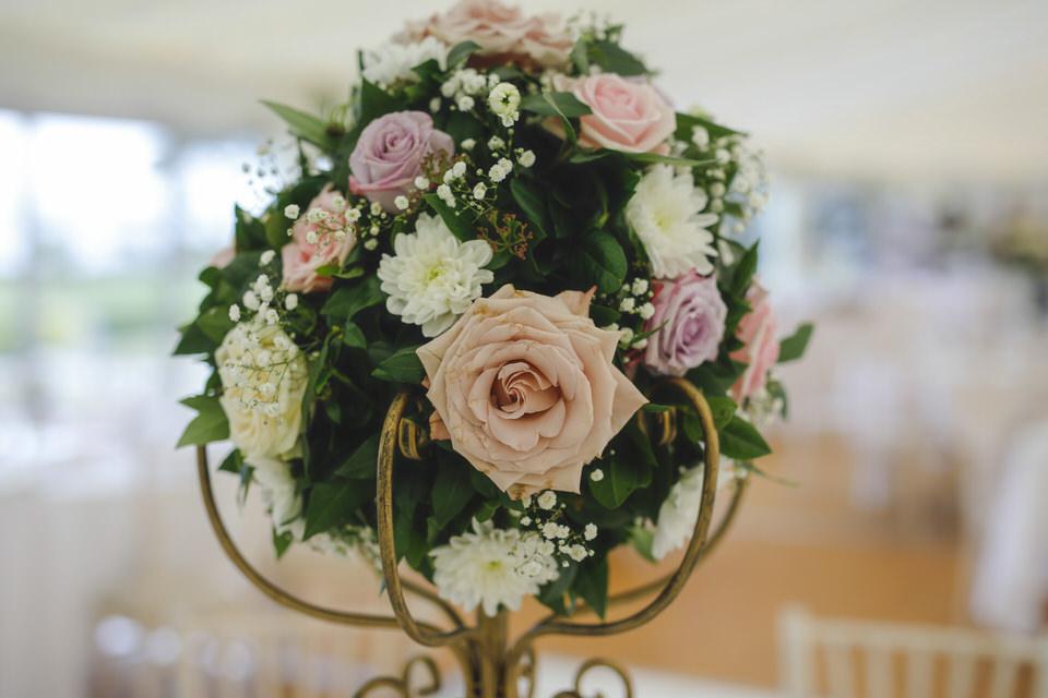 wedding_photographer_waterford_ireland_a121.jpg