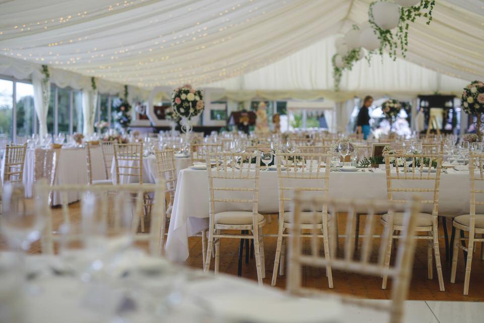 wedding_photographer_waterford_ireland_a122.jpg