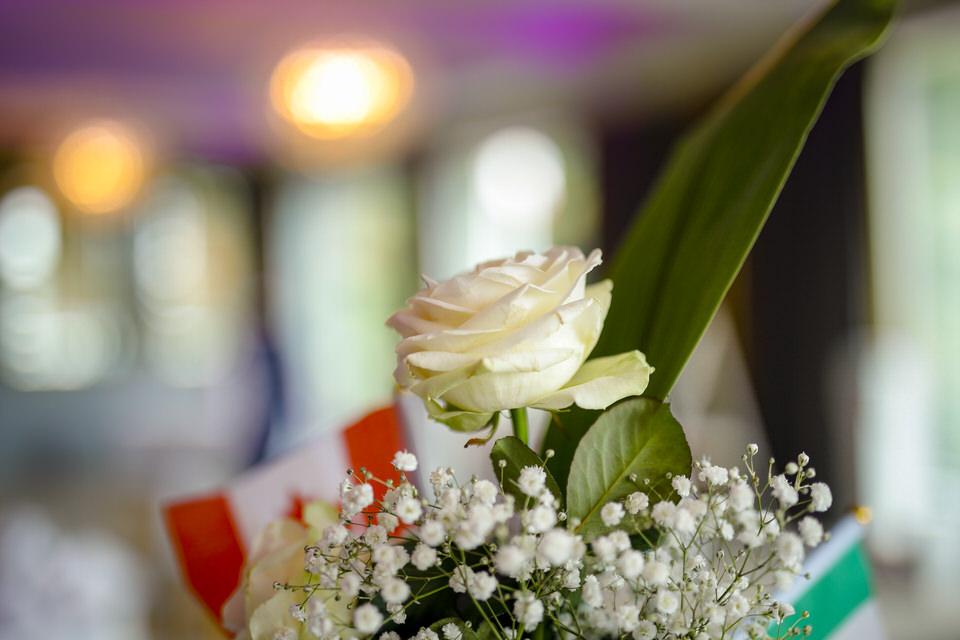 wedding_photographer_waterford_ireland_a125.jpg