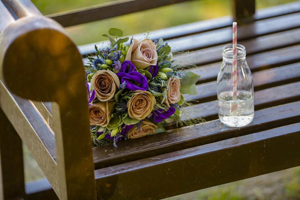 wedding_photographer_waterford_ireland_a126.jpg