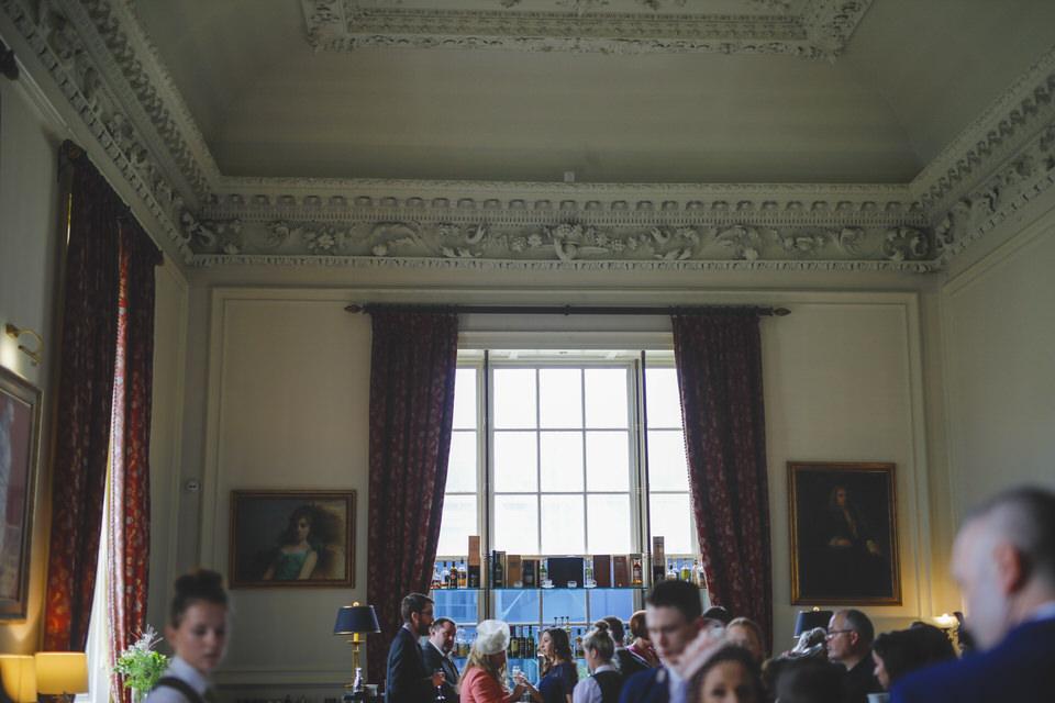 wedding_photographer_waterford_ireland_a128.jpg