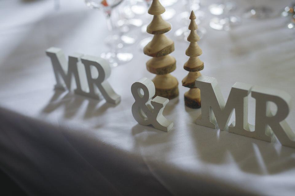 wedding_photographer_waterford_ireland_a129.jpg