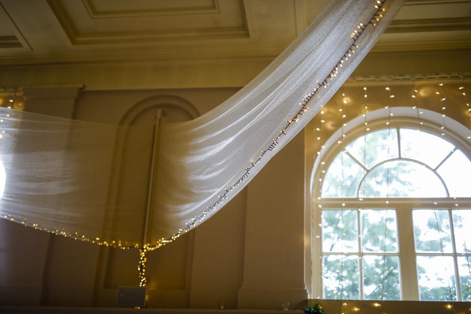 wedding_photographer_waterford_ireland_a138.jpg