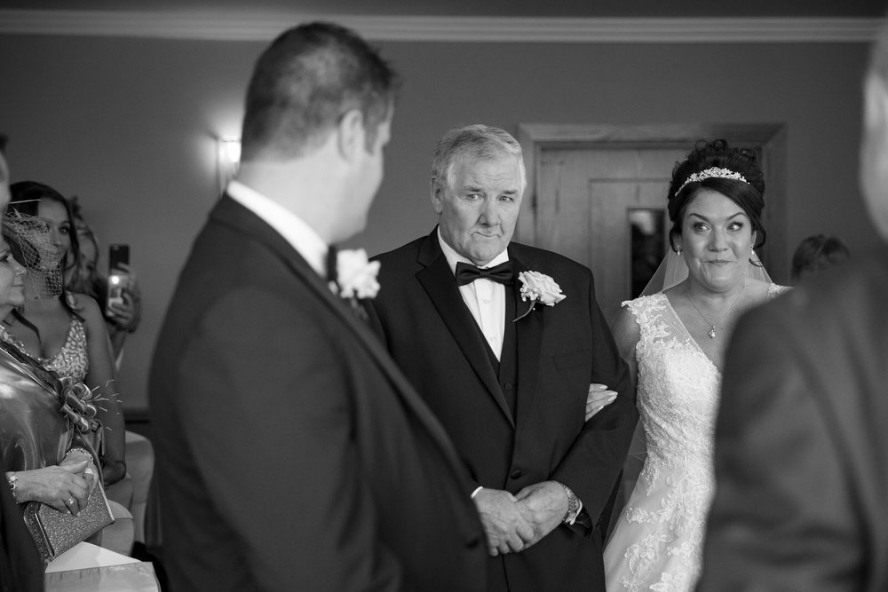 waterford_faithlegg_wedding_photographer_goldenmonentsweddingphotography_a459.jpg