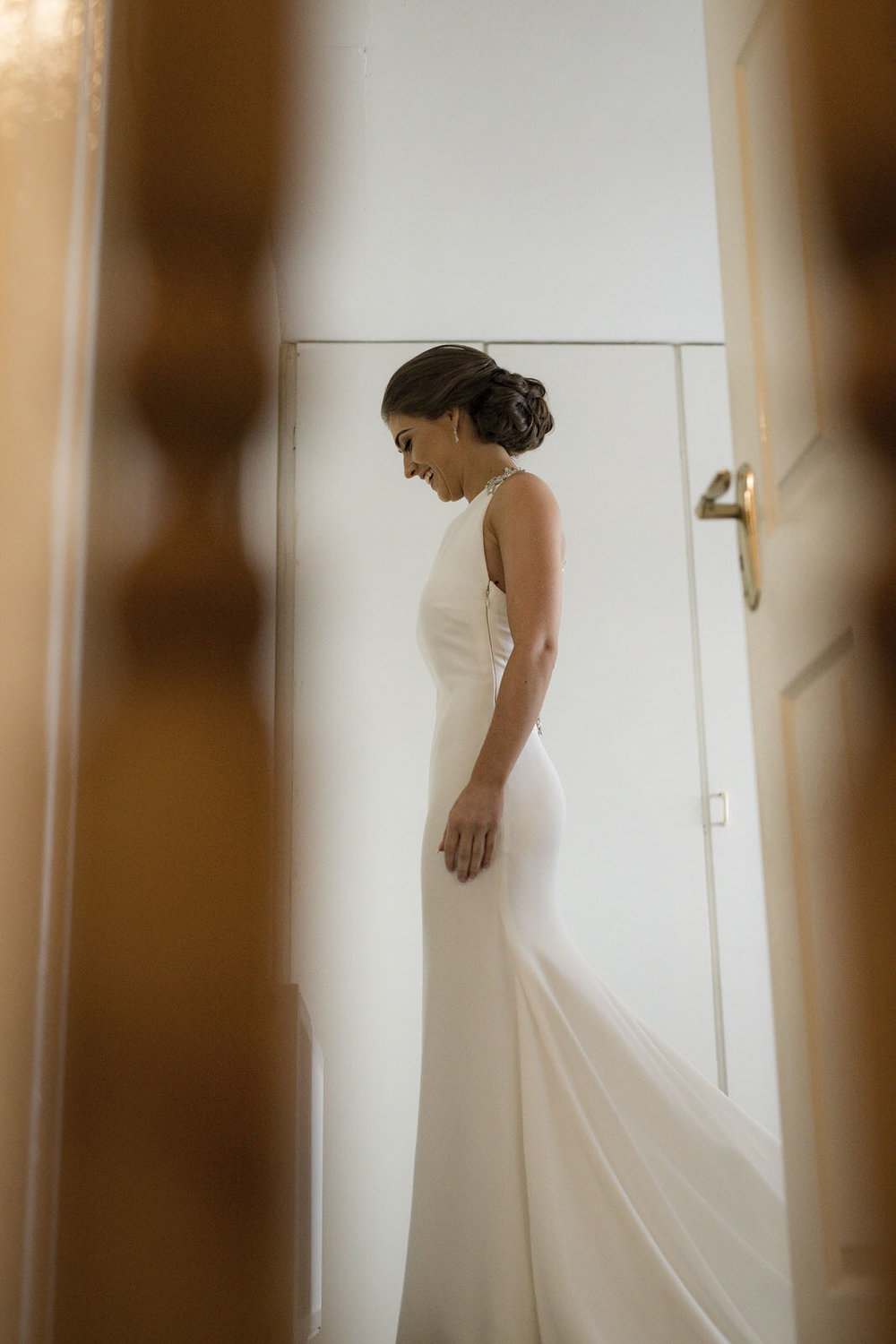 waterford_faithlegg_wedding_photographer_goldenmonentsweddingphotography_a463.jpg