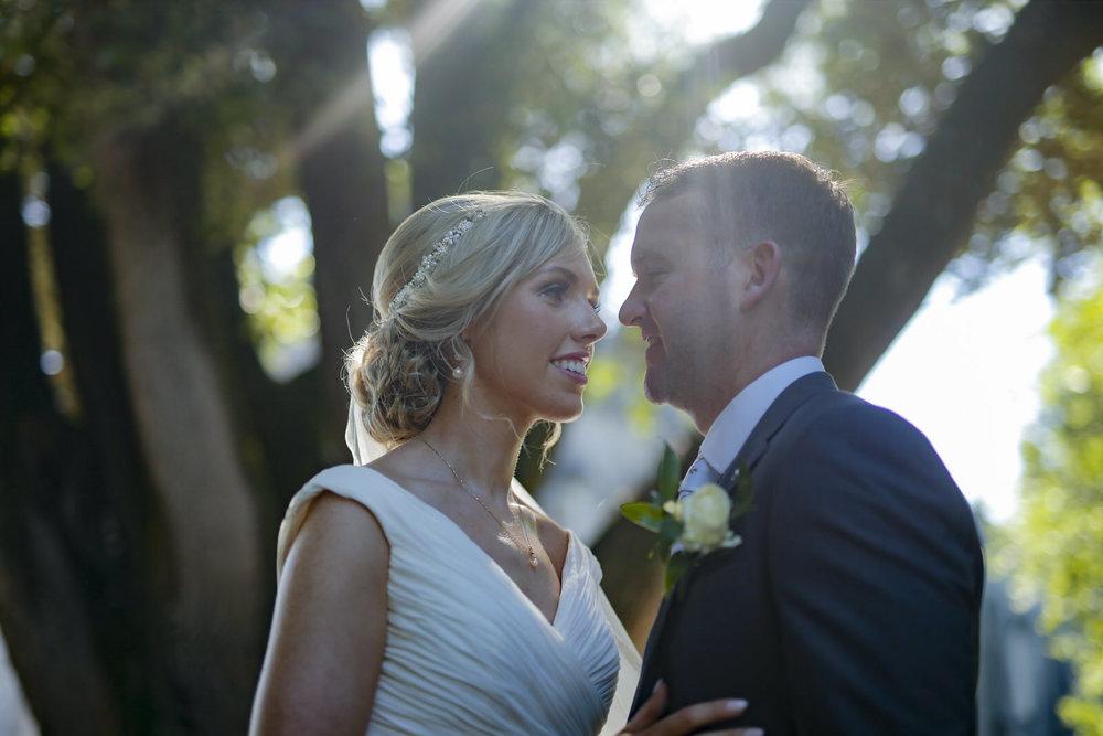 waterford_faithlegg_wedding_photographer_goldenmonentsweddingphotography_a467.jpg