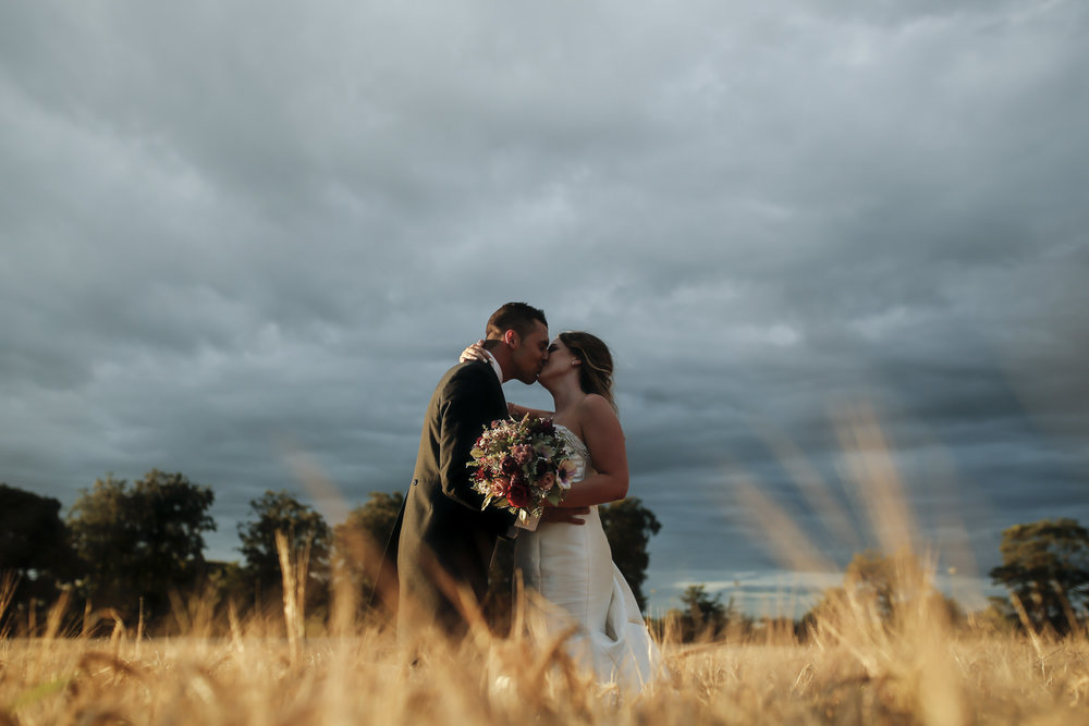 waterford_faithlegg_wedding_photographer_goldenmonentsweddingphotography_a499.jpg