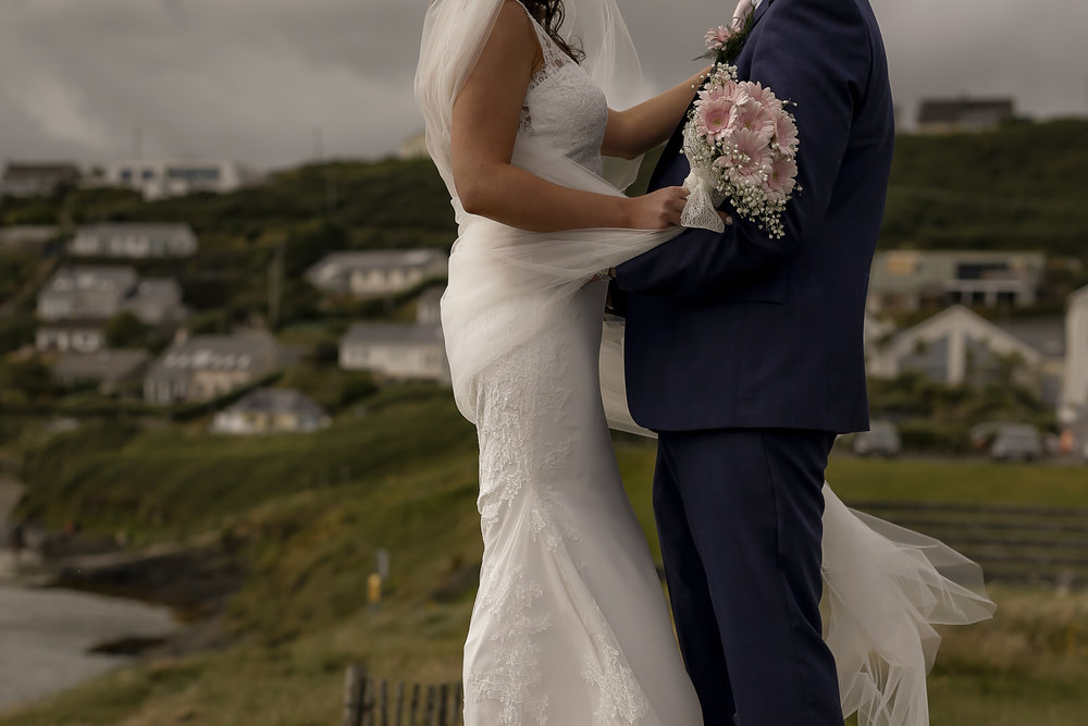 waterford_faithlegg_wedding_photographer_goldenmonentsweddingphotography_a518.jpg