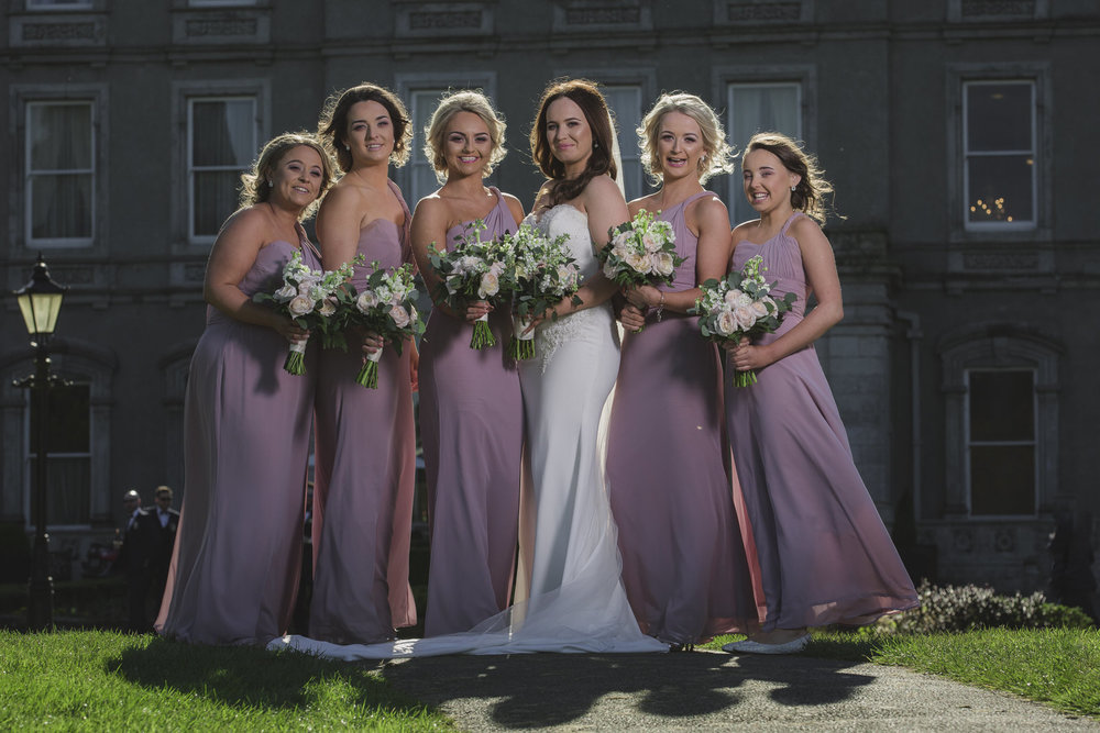 waterford_faithlegg_wedding_photographer_goldenmonentsweddingphotography_a529.jpg