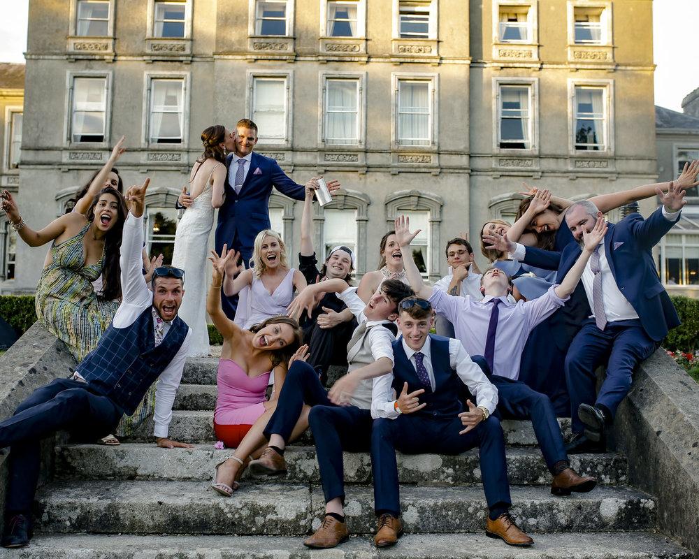 waterford_faithlegg_wedding_photographer_goldenmonentsweddingphotography_a564.jpg