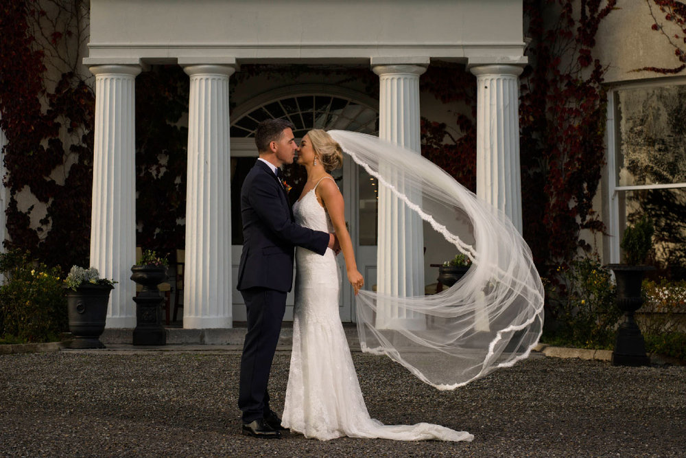 - Our 2020 diary is 80% full as of June 30th 2019We have extremely limited availability remaining for 2019We understand that every wedding is unique. If you would like to discuss tailoring your coverage, please do get in touch.Our prices include travel.