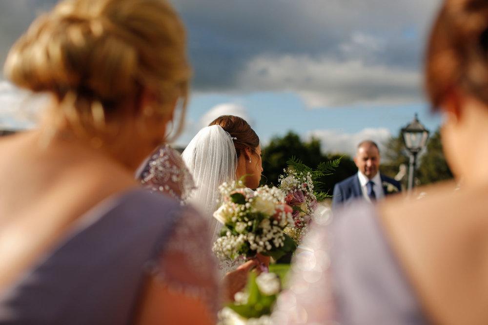 wedding_videographer_waterford_ireland_223de.jpg