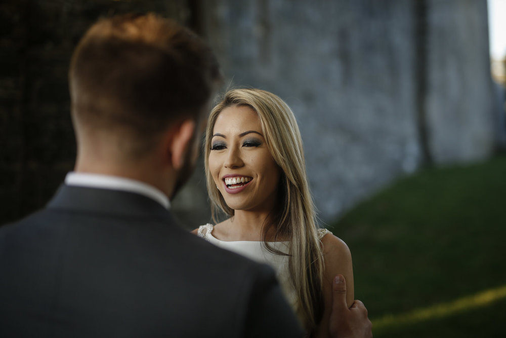 kilkea_castle_wedding_photographer_goldenmoments_061.jpg
