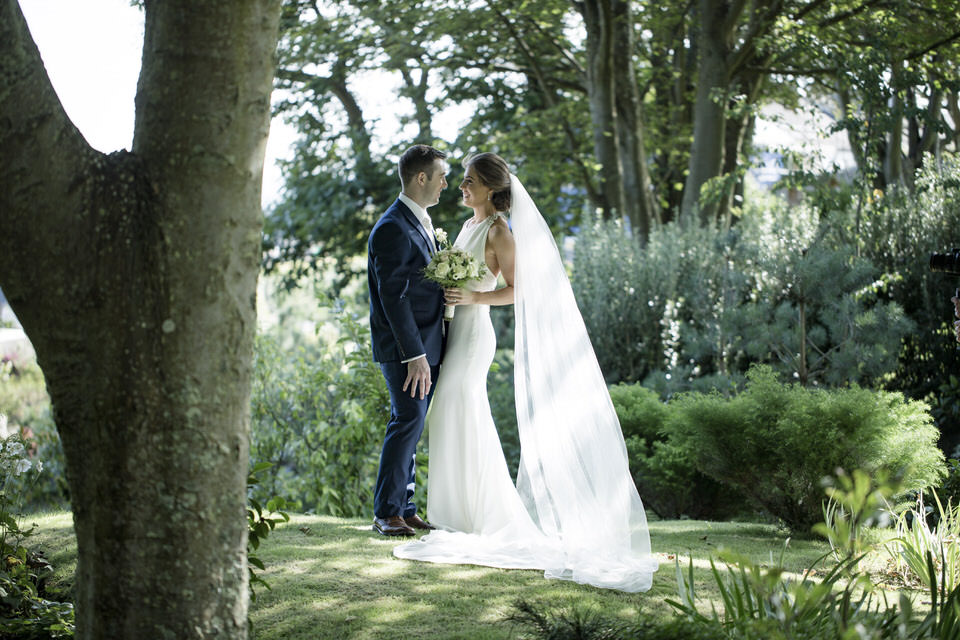 waterford_faithlegg_wedding_photographer_goldenmonentsweddingphotography_a661.jpg