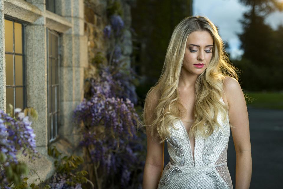 wedding-photographer-waterford-12.jpg