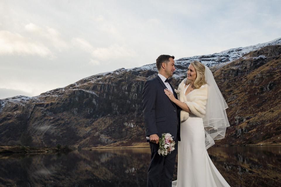 best_irish_wedding_photographers009.JPG